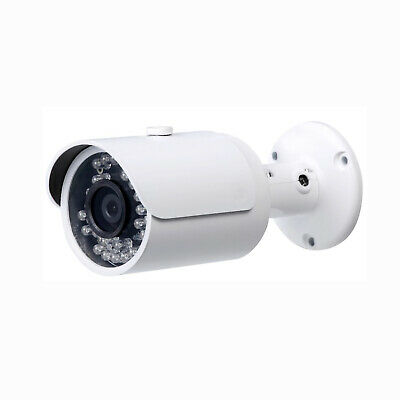 Telecamera Ip Camera Onvif 1080 P 36 Led Ip 66 Nvr Videosorveglianza 3.6 Mm