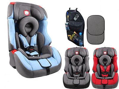 auto kindersitze auto kindersitze zubeh r baby. Black Bedroom Furniture Sets. Home Design Ideas