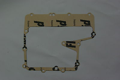 NEW Replacement Sump Oil Pan Cover Gasket for Yamaha YZF R6 1999-2005