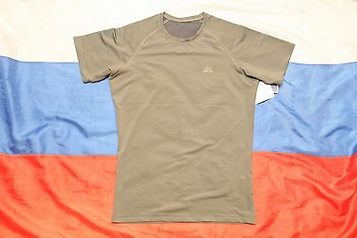 Russian military Splav Fresh moisture wicking base layer t-shirt