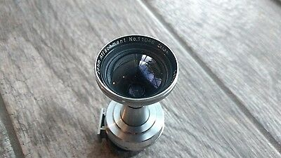 Rare Canon Universal Finder with 28mm Wide Angle Attachment​ deal hard to find