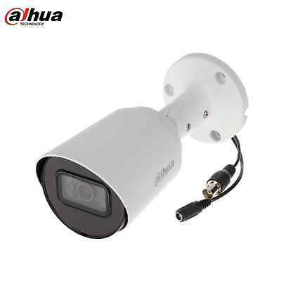 Mini Micro Telecamera Ahd Camera Spia Spy Colori Ahd 1.3 Mp Focale 3.6 Mm