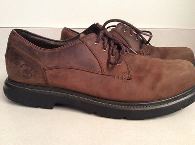 Timberland Men's Shoes Dress Casual Size 11.5 M