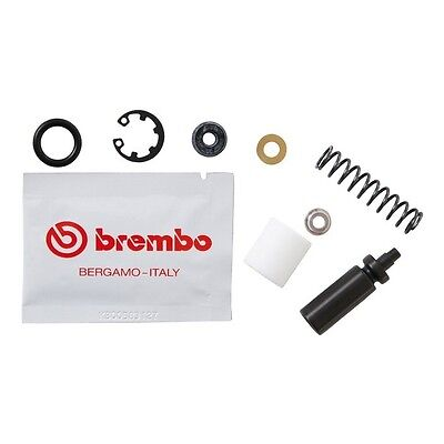 BREMBO Repair Set for Master Cylinder Brembo 10436241 426050