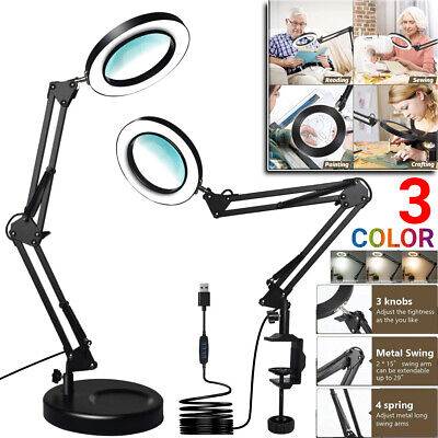 MB-D15 Multi-Power Battery Grip for Nikon D7100 D7200 Camera With Remote Control