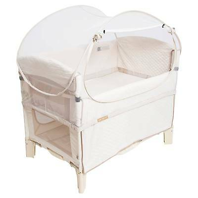 Arm's Reach Ideal Co-Sleeper® Bassinet Canopy