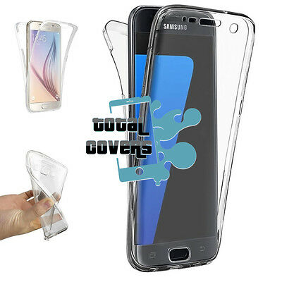 "G Funda Carcasa Gel Antichoque 360º Transparente LG Optimus G6 (5.7"")"