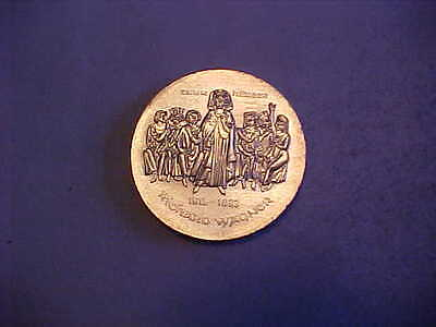 Germany, East 10 Mark Commem 1983  Proof