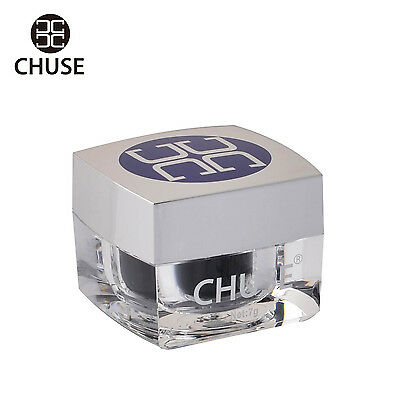 CHUSE 7g Permanent sourcils maquillage tatouage Microblading pâte pigmentaire