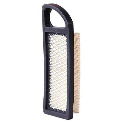 Fits for Briggs & Stratton 13 HP 17.5 HP Engines Relacement Air Filter Replace