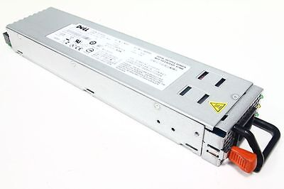 Dell Power Supply Netzteil 7001080-Y000 Z670P-00 UX459 HY104 670W PowerEdge 1950