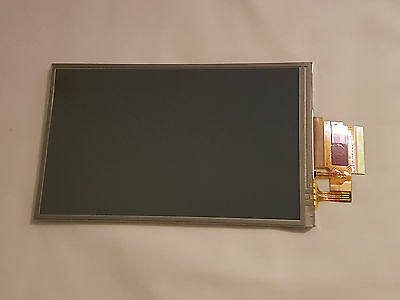 TomTom Start 62 6'' LCD Screen and Touch Screen Replacement Part