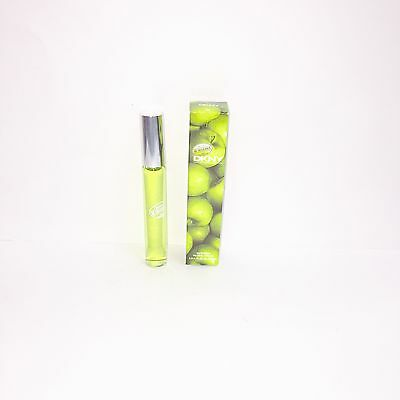 DKNY Be Delicious Rollerball/Roll on 0.34 oz/10 ml  Donna Karan Eau de Parfum
