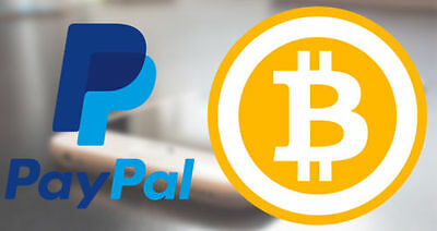 Buy 0.004 Bitcoin - BTC pay with PayPal