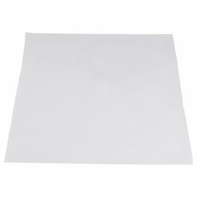 VARIERA Textured Drawer Liner Mat Nonslip Clear Adhesive Backed IKEA