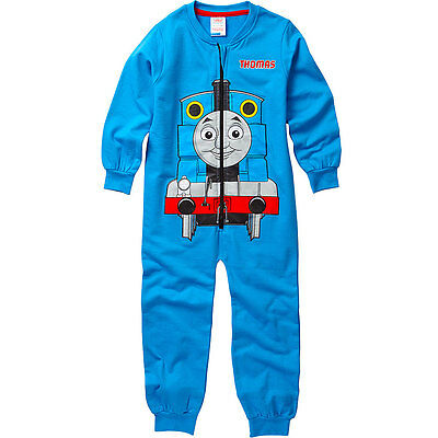World Book Day Thomas & Friends Tank Engine Onesey Onezi Boys Childs Character