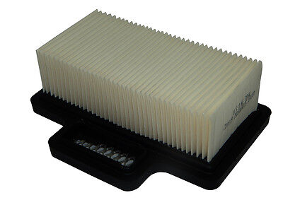 Wacker New Style Air Filter BS50-4AS, BS60-2i, BS60-4, BS60-4AS - 5200003062