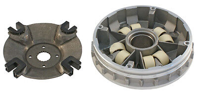 Variomatic RMS Semi drive pulley MBK Skyliner 250Abs 2000 2001 2002 20003