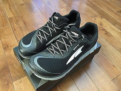 Altra Instinct 3.5 Men's Running Shoes Size US 12 - NEW in Box