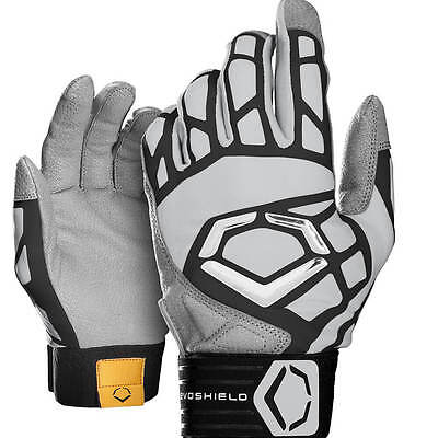 Evoshield Impakt 550 Youth Batting Gloves