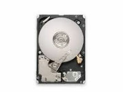 LENOVO 00MM680  Storage 2.5in 600GB 15k SAS HDD