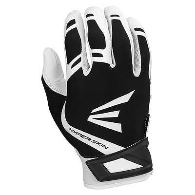 Easton ZF7 VRS Hyperskin Women's Batting Gloves