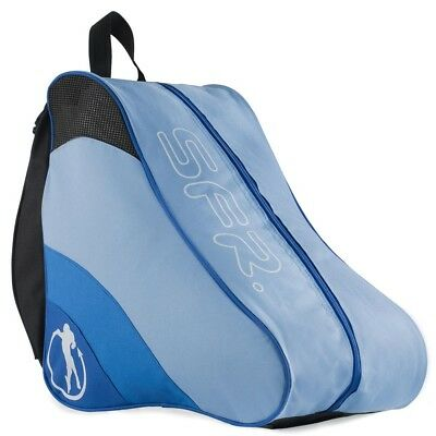 SFR ICE AND SKATE II Bag blue
