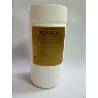 GOLD LABEL FLYGON 12 - FLY REPELLENT WIPES horse pony insect