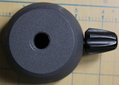 2lb Counterweight For Celestron Astromaster Telescope Used Excellent Condition