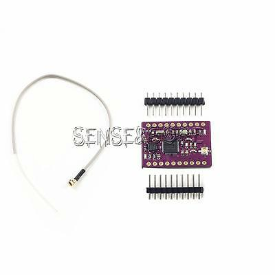 Bluetooth Acceleration Sensor Module Nrf51822 LIS3DH For Arduino