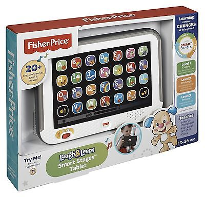 Baby Activity Tablet Educational Toys For 1 2 Year Olds Toddler Learning Kids Ne