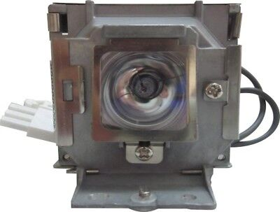 OEM BULB with Housing for VIEWSONIC PJD5351 Projector with 180 Day Warranty