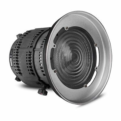 Aputure Fresnel Mount fits Light Storm 120t, 120d and Bowens S-mount Lights