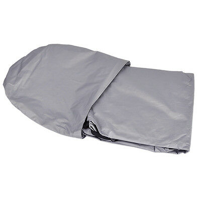Car SUV Foldable Windshield Snow Cover Protector Visor Window Ice Frost Dust