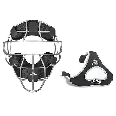 All-Star FM4000 System 7 Traditional Facemask