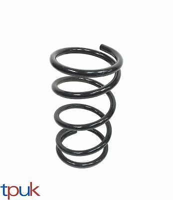 Ford Transit Mk6 Front Coil Road Spring 4067094 2000 - 2006 Lwb Mwb 2.0 2.4