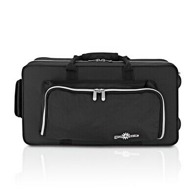 Trumpet Case by Gear4music