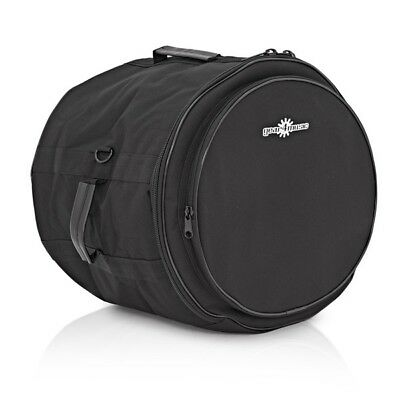 13'' Padded Tom Drum Bag by Gear4music