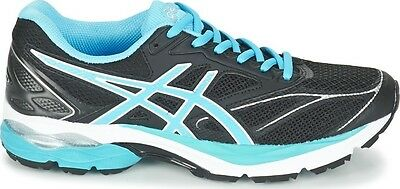 ASICS GEL PULSE 8 T6E6N 9039 TG eur 42 US 8.5