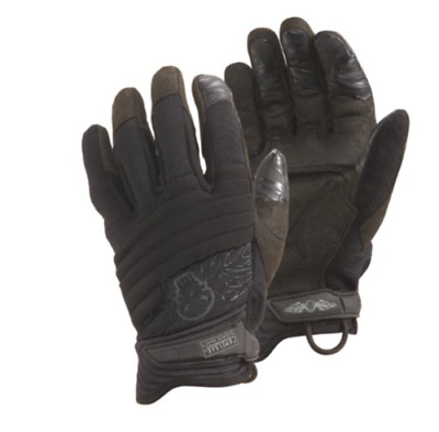 Gloves Amp Mittens Men S Accessories Clothing Shoes