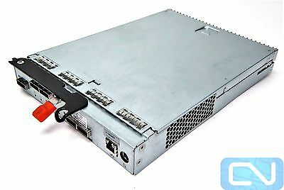 Dell N98MP E02M001 SAS 4 Port RAID Controller Powervault Array MD3200 MD3220