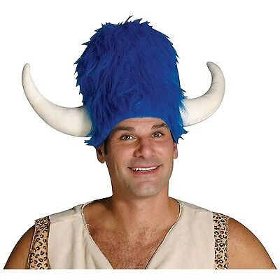 Loyal Order of Water Buffaloes Lodge Hat Adult Fred Flintstone Costume Accessory