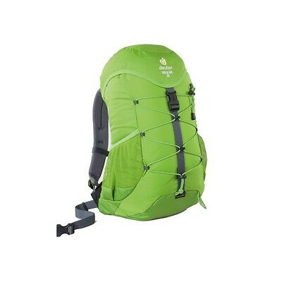 ZAINO DEUTER WALK AIR20 RC trekking
