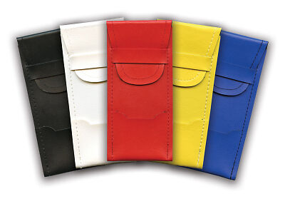 dart case(for one set) choose black white yellow red blue