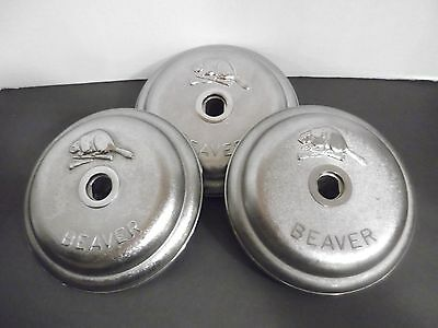 Classic Beaver Vending Machine Top Lid ONLY RB-290 - RB16 RB18  *FREE SHIPPING*