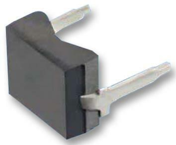 PHOTODIODE IR FILTERED Opto-electronics Photo Diodes -