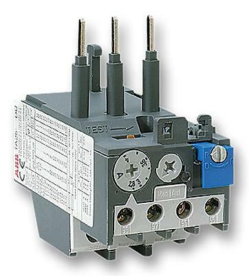 RELAY OVERLOAD 22 TO 32 Controllers Thermal Overload