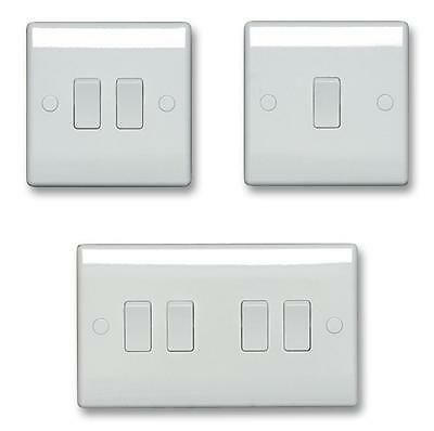 SWITCH INTERMEDIATE Electrical Switches & Socket Outlets, SWITCH