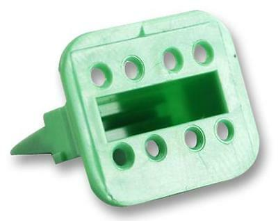 WEDGELOCK FOR AT PLUGS 8 WAY Connectors Accessories