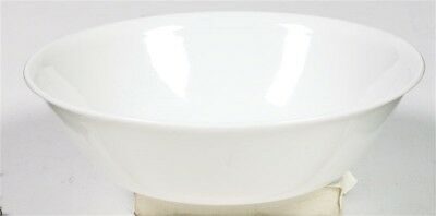 Corelle Winter Frost Serving Bowls White 1 Qt. Pack of 3